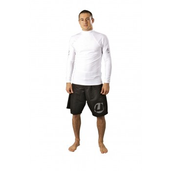 Rash Guard langarm Under-Gi...