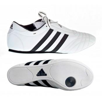 adidas SM II Sneaker weiß