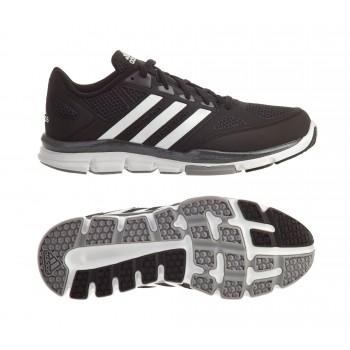 adidas Trainingsschuh Speed...