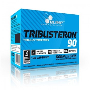 Olimp Tribusteron 90 300mg...