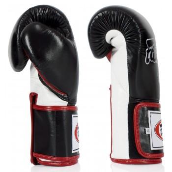 FAIRTEX BGV5 Boxhandschuhe...