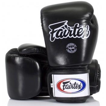 FAIRTEX BGV1 Boxhandschuhe...