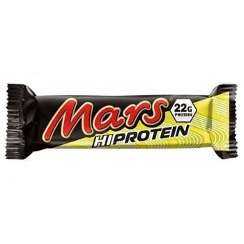 Mars Hi-Protein Bars - 12x59g