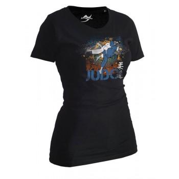 Judo-Shirt All-Japan...