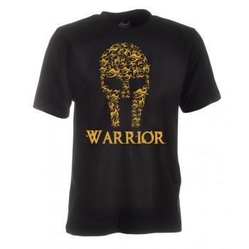 "Ju-Sports-Shirt ""Warrior"""