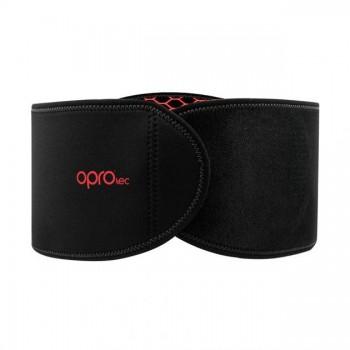 OPROtec Rücken-Bandage, 5753