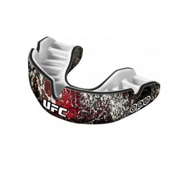 OPRO Zahnschutz UFC...