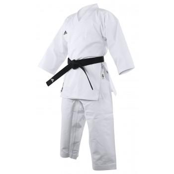ADIDAS Karategi Club Climacool