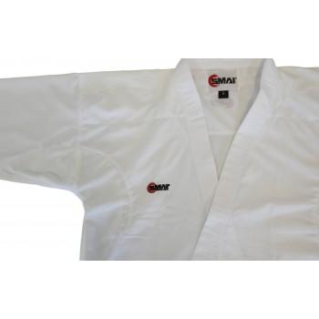 SMAI Jin Kumite Karategi WKF