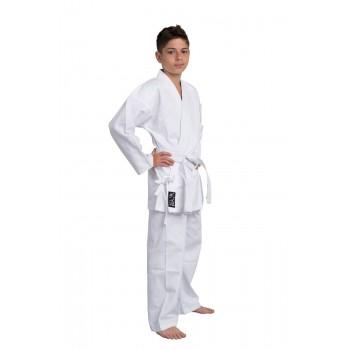 Karate-Anzug weiß STANDARD...
