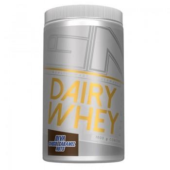 GN 100% Dairy Whey Premium...