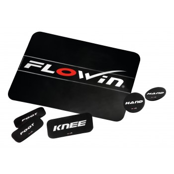 Flowin Pro Friction Trainer...