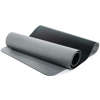 Gymstick Yogamatte Pro