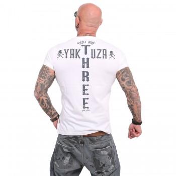 Good Cock T-Shirt