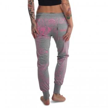 Tijuana Skinny Sweatpants