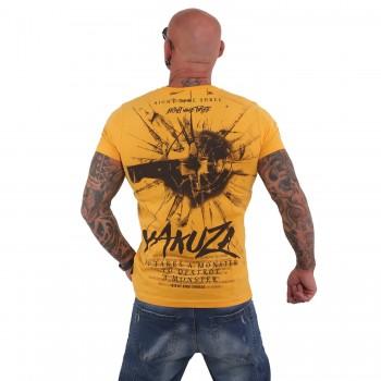 Destroy A Monster T-Shirt