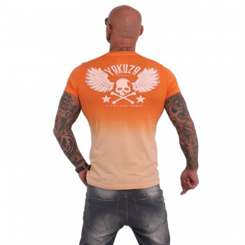 Batik Vintage T-Shirt