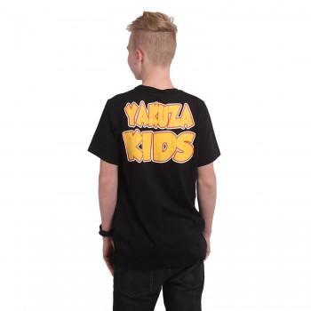 Fake Kids T-Shirt