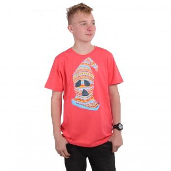 Balaclava Kids T-Shirt