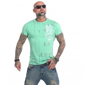 Puta De La Leche T-Shirt