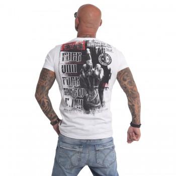 F.T.W. T-Shirt