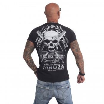 Streetwar T-Shirt