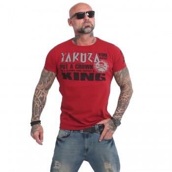 Dead Punk T-Shirt