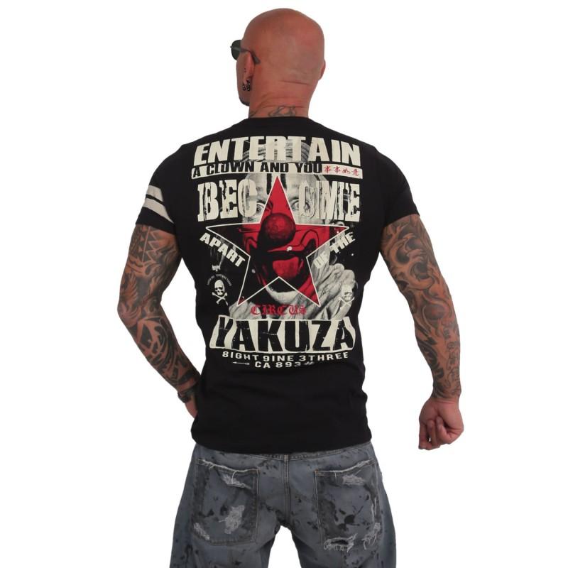 Entertain T-Shirt