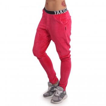 S&F Sports Line Active Sweatpants