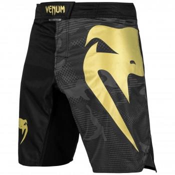 Venum Light Fightshorts -...
