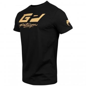 Venum Petrosyan T-shirt -...