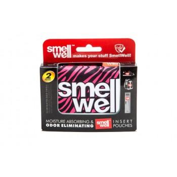 SmellWell Duftsäckchen Pink...