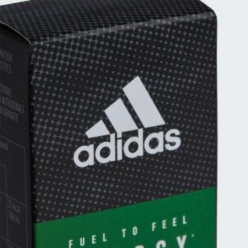adidas Sportdrinks...