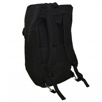 Sporttasche / Rucksack...