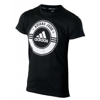 ADIDAS T-Shirt Combat Sport...