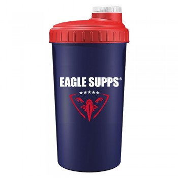 EAGLE SUPPS® Shaker