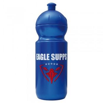 EAGLE SUPPS® Trinkflaschen