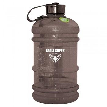 EAGLE SUPPS® Trinkkanister...