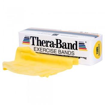 Thera Band 5,5 Meter