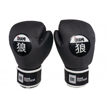 Okami fightgear Boxing...