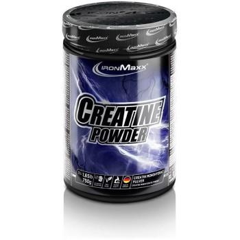 IronMaxx Creatine Powder,...