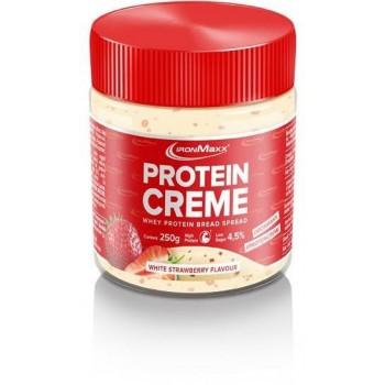 IronMaxx Protein Creme, 250...