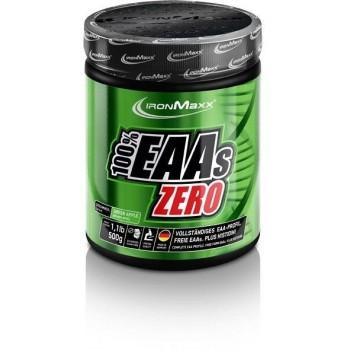 IronMaxx 100% EAAs Zero,...