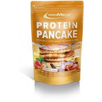 IronMaxx Protein Pancake,...