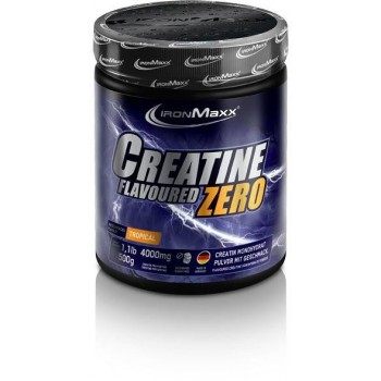 IronMaxx Creatine Flavoured...