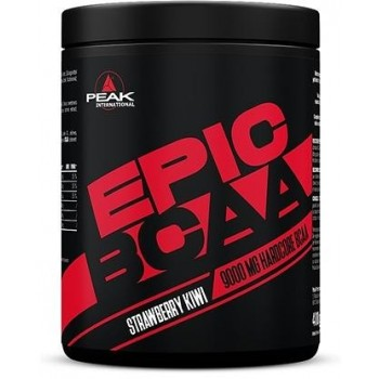 Peak Performance Epic BCAA,...