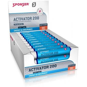 Sponser Activator 200, 30 x...