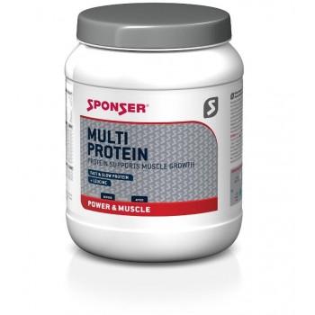 Sponser Multi Protein, 850g...