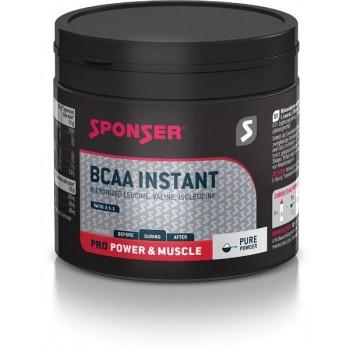 Sponser BCAA Instant, 200g...