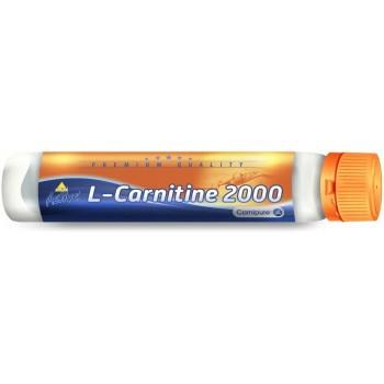 inkospor Active L-Carnitine...